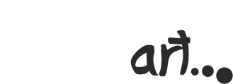 LedArt logo