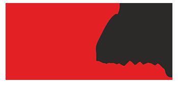 Agencja reklamowa LedArt Wadowice Logo